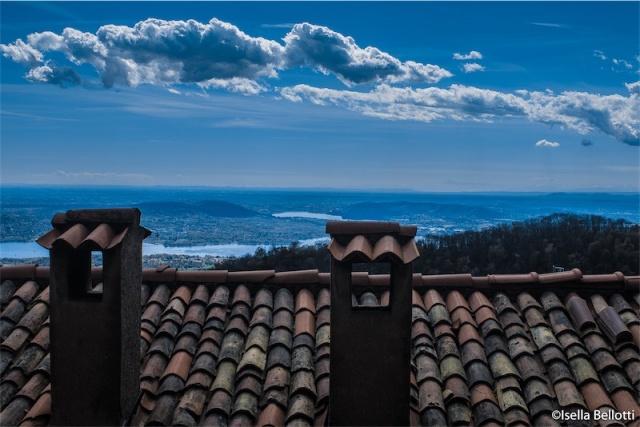 Dal Sacro Monte
